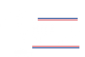 The Boxing Rundown - Live Cast Boxing Commentary Show
